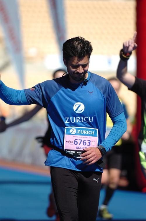 zurich_maraton_sevilla_OK